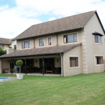Painting contractors in Hillcrest, Assagay, Everton, Gillitts, Kloof, Westville, Pinetown & Waterfall